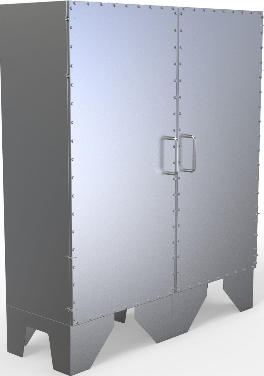 NEMA 6P enclosure 316 stainless steel, IP68, junction box, submersible enclosure, watertight, dust proof, electrical panel, IP68 Panel, NEMA Panel, NEMA 6P enclosure 316 stainless steel, IP68, SUBSEA, 30ft submersion, submersible enclosure, electrical enclosure, deep sea enclosures, rugged enclosure, waterproof enclosure, NEMA enclosure, stainless steel enclosure, stainless steel junction box, NEMA junction box, Waterproof electrical housing, NEMA 6P Housing, Pressure Vessel, SubSea Housing, SubSea Enclosure, Polyurethane Enclosure, Polyurethane Housing, Aluminum Enclosure, Aluminum NEMA 6P, Aluminum IP68, Deep Sea Enclosures, Offshore Enclosure, Storm Protection, Impact resistant Enclosure, MIL-STD-810, MIL-STD-285, EMC Enclosure, EMI enclosure, RFI enclosure, EMC shielding, EMI/RFI Enclosure, Enclosure Shock and Vibration, Defence Enclosure, Defense Enclosure, Defense Panel, Submersible Panel, Defense housing, underwater housing, underwater pressure vessel, SLAYSON