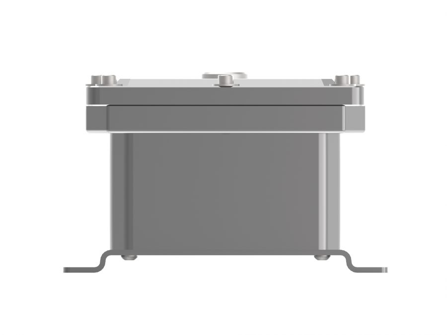 NEMA 6P enclosure 316 stainless steel, IP68, junction box, submersible enclosure, watertight, dust proof, electrical panel, IP68 Panel, NEMA Panel, NEMA 6P enclosure 316 stainless steel, IP68, SUBSEA, 30ft submersion, submersible enclosure, electrical enclosure, deep sea enclosures, rugged enclosure, waterproof enclosure, NEMA enclosure, stainless steel enclosure, stainless steel junction box, NEMA junction box, Waterproof electrical housing, NEMA 6P Housing, Pressure Vessel, SubSea Housing, SubSea Enclosure, Polyurethane Enclosure, Polyurethane Housing, Aluminum Enclosure, Aluminum NEMA 6P, Aluminum IP68, Deep Sea Enclosures, Offshore Enclosure, Storm Protection, Impact resistant Enclosure, MIL-STD-810, MIL-STD-285, EMC Enclosure, EMI enclosure, RFI enclosure, EMC shielding, EMI/RFI Enclosure, Enclosure Shock and Vibration, Defence Enclosure, Defense Enclosure, Defense Panel, Submersible Panel, Defense housing, underwater housing, underwater pressure vessel